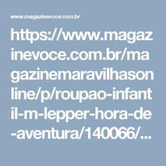 https://www.magazinevoce.com.br/magazinemaravilhasonline/p/roupao-infantil-m-lepper-hora-de-aventura/140066/?utm_source=maravilhasonline&utm_medium=roupao-infantil-m-lepper-hora-de-aventura&utm_campaign=copy-paste&utm_content=copy-paste-share