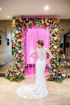 La Soie Bridal Private Label- Madison Bridal Gown Bridal Gowns, Wedding Gowns, Wedding Day, Fair Oaks, Bridal Salon, Private Label, Special Day, Perfect Wedding, Classic Style
