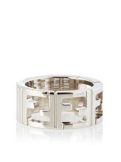 Fendi Logo Band Ring, http://www.myhabit.com/redirect?url=http%3A%2F%2Fwww.myhabit.com%2F%3F%23page%3Dd%26dept%3Ddesigner%26sale%3DA3I1K1I37YGATJ%26asin%3DB00AQTRYAY%26cAsin%3DB00AQTRZUS