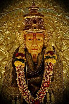 Lord Shiva Hd Images, Ganesh Images, Lord Ganesha Paintings, Lord Shiva Painting, Good Morning Friends Images, Diwali Photos, Radhe Krishna Wallpapers, Shivaji Maharaj Hd Wallpaper, Swami Samarth