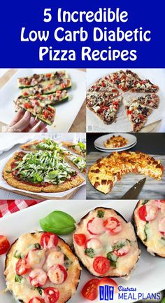 7 awesome low carb food swaps for type 2 diabetics diabetes meal 7 awesome low carb food swaps for type 2 diabetics diabetes meal plans blog pinterest food swap low carb recipes and diabetes forumfinder Image collections