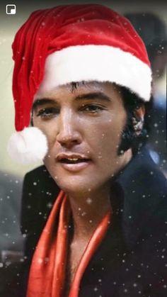 The Music Man, Good Music, Elvis Memorabilia, Graceland Elvis, Elvis Presley Photos, Lisa Marie Presley, Extraordinary People, Men In Uniform, Thats The Way