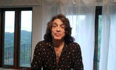 Kiss Show, Kiss Concert, Paul Stanley, Kiss Band, Star Children, Metalhead, Celebrities, Music, Bands