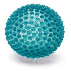 Discovery Toys Tangiball New Gift | eBay