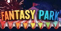 Crypto Games - CRYPTO BIT NEWS  Fantasy Park Plinko Game, Choice Of Games, Video Poker, New Fantasy, Park, News, Parks