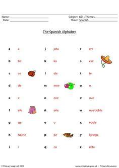 free primary animal worksheets worksheet pdf animals pinterest worksheets and animals. Black Bedroom Furniture Sets. Home Design Ideas