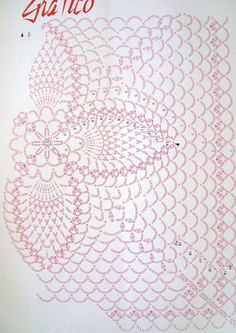 Most beutiful Crochet Blouse models and Ideas Crochet Poncho Patterns, Granny Square Crochet Pattern, Crochet Diagram, Crochet Chart, Crochet Squares, Filet Crochet, Crochet Motif, Crochet Blouse, Crochet Pillow Cases