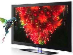 Samsung LED TV  Save upto 35%