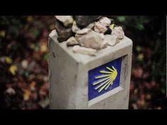 Camino de Santiago video
