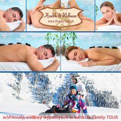 Relaks i Regeneracja w kurorcie wód..  http://familytour.pl/slowacja-piestany-zdrowy-wypoczynek-wellness-spa-regeneracja-termy-baseny-borowiny-uzdrowisko-pieszczany-s-947.html