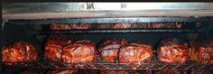 #Graduation's and #Weddings are all starting to be booked! Want amazing food at yours? Call or email us today! BBQ-Catering-Bubba-Butch-Weddings-Graduations-fathers-Day-Lehigh-Valley-PA #BachelorParties #BridalParties #CorporateEvents #BBQ #Picnics #BirthdayParties http:// #StockertownPA #TatamyPA #WindGapPA  #LehighValleyPA #NazarethPA #CenterValleyPA  #BethlehemPA #CoopersburgPA #EmmausPA #AllentownPA #BangorPA #BathPA #Easton