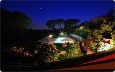 Schlagzeugseminar Toskana  - Poolbereich Aquarium, Patio, Outdoor Decor, Home Decor, Percussion, Drum, Tuscany, Goldfish Bowl, Decoration Home
