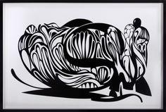 HALUK AKAKÇE | SELECTED WORKS | GALERIST | Art Gallery | Sanat Galerisi