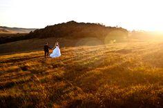 Julio Trindade Fotografia, fotografia casamento florianópolis, fotografia de família e casais - Portfolio - Wedding Dress