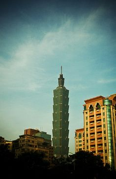 Taipei y tal