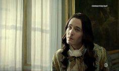 The amazing Alexander Vlahos as Monsieur Philippe Duc D'Orleans in season 2 of the canal+ series Versailles