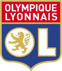 Live ☆KAB Sport.fr: Foot - OL - Lyon : Aulas se dit satisfait du début...
