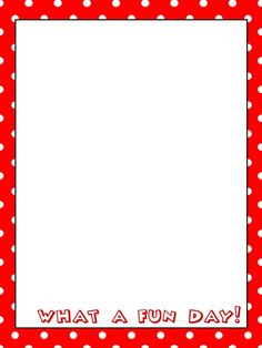 A little 3x4inch journal/filler card to brighten up your holiday scrapbook! Click on options - download to get the full size image (900x1200px). Logos/clipart belong to Disney.  ~~~~~~~~~~~~~~~~~~~~~~~~~~~~~~~~~ This card is **Personal use only - NOT for sale/resale/profit** If you wish to use this on a blog/webpage please use the code under Image Links and link back to here - please do not just take the original image. Thanks and enjoy!!