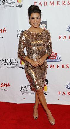 Eva Longoria, Peplum Dress, Bodycon Dress, Body Con, Body Con Dress, Peplum Outfit