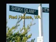 Homegrown Jihad Camps in U.S.A. Wake up America! This video was posted I'm March 2009, how much has this grown since then?!!