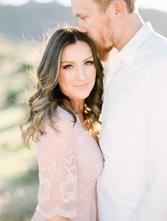 Phoenix engagement photos, Arizona engagement, desert engagement, Scottsdale engagement session, spring training engagement, Texas Rangers baseball player engagement photos - Rachel Solomon Photography