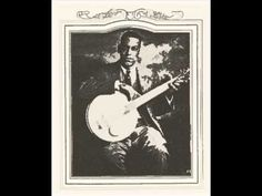 Lexington Kentucky Blues by Papa Charlie Jackson (1928, Blues legend) - YouTube