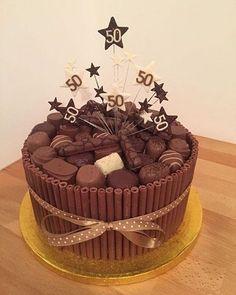 custom cake by request  pengiriman via gojek / grab  harga ? add line / wa : vanishaoct / +6282213758181 fast respond  foto diatas ini hanya sebagai refrensi . akan dibuat 95% semirip mungkin  #kueulangtahun #kuetart #kuetartjakarta #kueultahanak #kuetartmurah #kuecustom #cupcakes #customcake #customcakemurah #homemade #homemadejkt #homemadecake #cakejkt #kueulangtahun #kuehomemadeJKT #kue #kuebolu #kuebolujkt #customcakejakarta #customcakes #homemadecookies #customcupcakes #cupcakesmurah