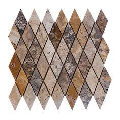 mosaic tile direct ideas tiles direct