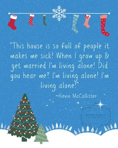 1000 Home Alone Quotes On Pinterest Alone Quotes
