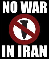US Labor Against the War advocating for legislation for diplomatic foreign policy standard for Iran & legislation to exit Afghanistan