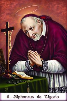 after asceticism sex prayer and deviant priests
