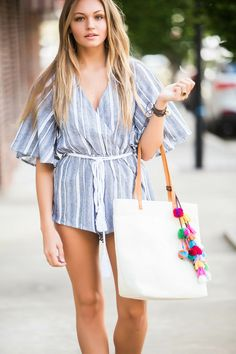 26674ce5a2f3 47 Best Rompers   Jumpsuits images