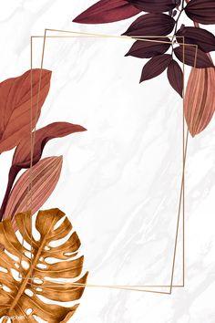 Fall wallpaper November 17 2019 at Phone Wallpaper Images, Framed Wallpaper, Fall Wallpaper, Mobile Wallpaper, Wallpaper Backgrounds, Iphone Wallpaper, Wallpaper Space, Wallpaper Quotes, Flower Background Wallpaper