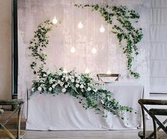 Head table wedding backdrop Head table wedding Wedding table decorations Sweetheart table wedding Bride groom table Wedding backdrop - After saying I do it s time to enjoy your first mea - Head Table Backdrop, Backdrop Decorations, Wedding Table Decorations, Table Centerpieces, Wedding Centerpieces, Backdrop Ideas, Head Table Decor, Wedding Head Tables, Sweetheart Table Backdrop