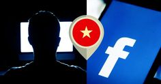 Cybersecurity researchers from Facebook tracked as APT32 formally linked the activities of a Vietnamese threat actor to an IT company. #APT32 #Facebook #Hackers #ITCompany #OceanLotus #Vietnam Cyber Threat Intelligence, Learn Computer Coding, Trend Micro, Hacker News, Emergency Management, Latest Technology News, Software Development, Vietnam, Activities