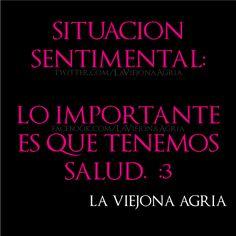 situacion sentimental #FrasesMexicanas #FrasesFeministas !