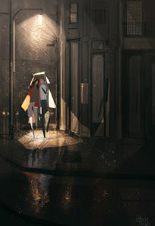 pascal campion: Totally worth it.