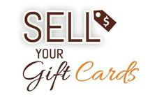 They don't mediate between the parties. Instead, they are B2C players who you can approach directly and sell gift cards for cash online – quickly and easily.   #CashForGiftCardsOnline #ExchangeGiftCardsForCashOnline Cash Gift Card, Buy Gift Cards, Quick Cash, Quick Money, Sell Gift Cards Online, Instant Cash, How To Get, America, Simple
