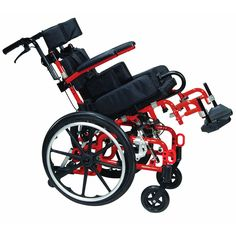 The Rollz 2-in-1 transporter brings you further. Always exactly what your need, when you need it. A modern rollator that converts into a comfortable