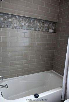 How Much Should A Small Bathroom Remodel Cost Uk. Small Bathroom Designs With Corner Shower another Bathroom Cabinets And Vanities Near Me than Bathroom Vanities Near Me Small Bathroom Remodel Cost, Bathroom Design Small, Bathroom Interior Design, Bathroom Renovations, Decor Interior Design, Interior Decorating, Modern Bathroom, White Bathroom, Master Bathroom