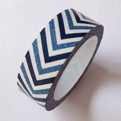 Look what I found on #blitsy! Love My Tapes Washi Tape #blitsybuys