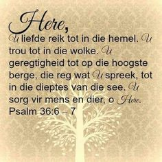 Inspirational Bible Quotes, Bible Verses Quotes, Life Quotes, Christian Messages, Christian Quotes, Favorite Bible Verses, Favorite Quotes, Heaven Quotes, Afrikaanse Quotes