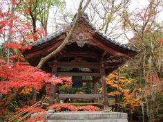 Kinkaku-ji Temple, Japan