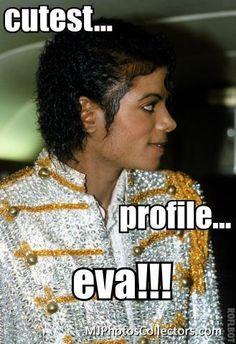 Fan Art of MJ Macro's for fans of Michael Jackson 18663930 Michael Jackson Funny, Mike Jackson, Jackson Family, Apple Head, The Cure, Singer, Fan Art, Sexy, People