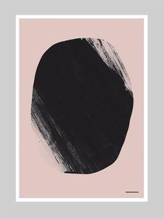 lene-norgaard-marble-prints-3