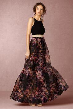 decf2e2275 vestidos de fiesta para ir a boda Black Tie Dress Code