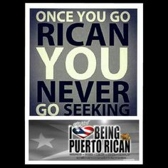Dating puerto rican women quotes