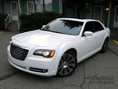 Chrysler-300-s-2013-01