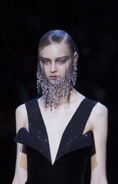 Nastya Kusakina | Page 10 | Models