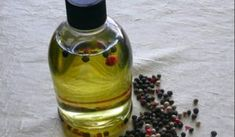 The Oil That Eliminates Blood Uric Acid, Cures Anxiety and Stops the Cravings For Alcohol and Cigarettes Spices have been used for centuries, in numerous health treatments, due to its powerful natural properties. Black Pepper Oil, How To Stop Cravings, Anxiety Attacks Symptoms, How To Cure Anxiety, Alcohol, Uric Acid, Natural Essential Oils, Health And Nutrition, Natural Remedies